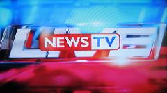 News TV Live pinoy tv
