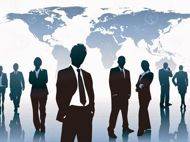 Jasa Web Company Profile