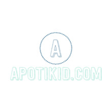 apotikid.com