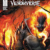Edge of Venomverse #3 (Cover & Description)