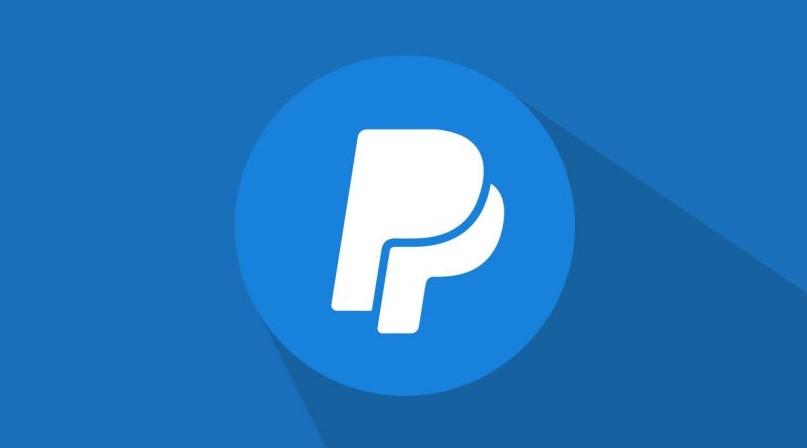 cara menghilangkan autopay auto subscribe pembayaran otomatis pada paypal