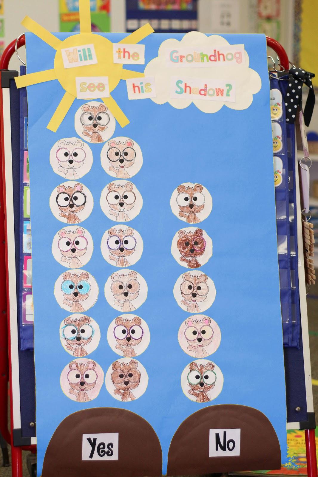 Mrs Ricca S Kindergarten Catching Up