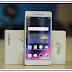 Review Kelengkapan Smartphone Oppo Neo 7