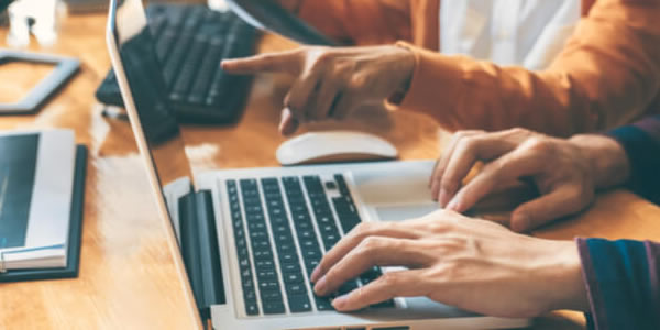Sonda abre mais de 140 vagas para profissionais de TI