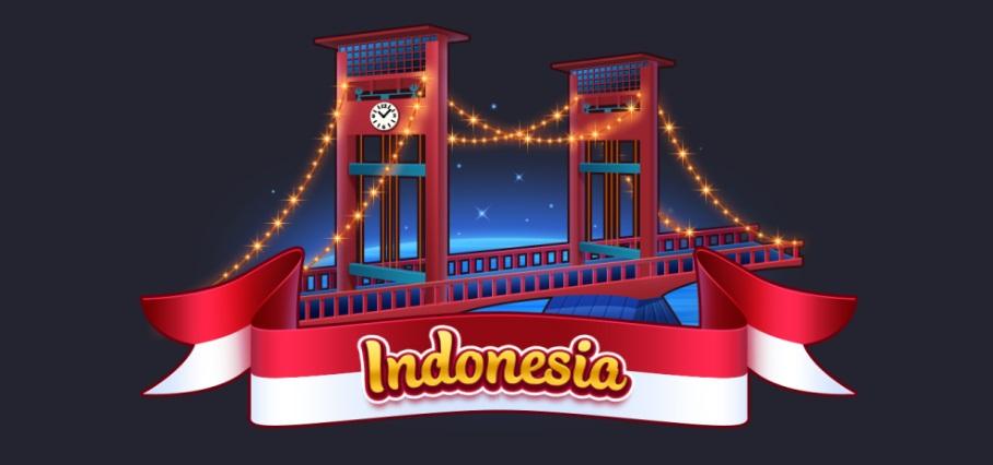 4 Fotos 1 Palabra Indonesia Soluciones Enigma Diario Indonesia