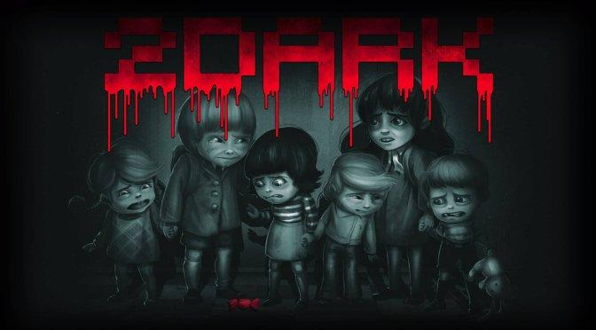 2DARK-CPY