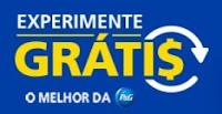 Experimente Grátis P&G experimentegratispg.com.br