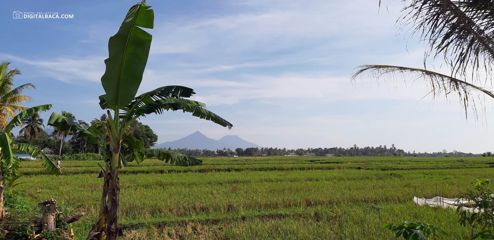 Nature, Panorama, Pemandangan, Wallpaper, Pemandangan Alam,