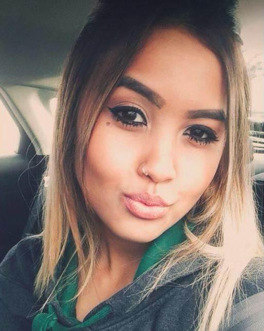 Statement Analysis Aly Yoemens Boyfriend Michael Lizarraga