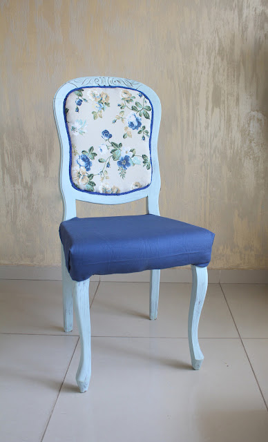 IMG 0111 - הכסא לזוכה בתחרות
