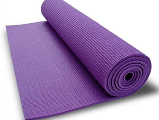 Tips Aman Belanja di Yoga Mat Indonesia Official Store