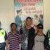 POLICÍA NACIONAL FRUSTRA ASALTO A ÓMNIBUS INTERPROVINCIAL