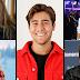 Suécia: Quem são os compositores a concurso no 'Melodifestivalen 2019'?