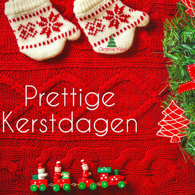merry christmas, xmas in dutch, merry christmas wishes in differnet langauges