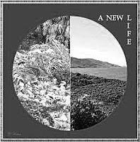 ANL - A New Life