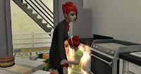 http://meryanes-sims.blogspot.de/p/barnabas-7.html
