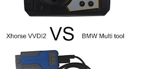 vvdi2-vs-bmw-multi-tool