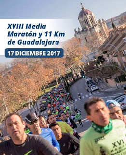 http://calendariocarrerascavillanueva.blogspot.com.es/2017/06/xviii-media-maraton-de-guadalajara.html