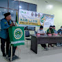 Ketua PW IPNU Gorontalo akan bentuk Majelis Alumni IPNU Pasca Konferwil