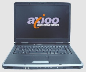 Daftar Harga Laptop Axio Daftar Harga Baterai Laptop Harga Baterai Laptop Harga Daftar Harga Dan Spesifikasi Laptop Atau Notebook Axio Terbaru 2013