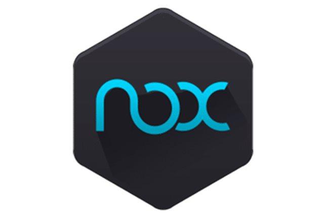 تحميل برنامج NoxPlayer لتشغيل تطبيقات وألعاب الأندرويد على الكمبيوتر