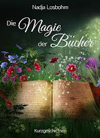 http://sternenstaubbuchblog.blogspot.de/2017/03/rezension-die-magie-der-bucher-nadja.html