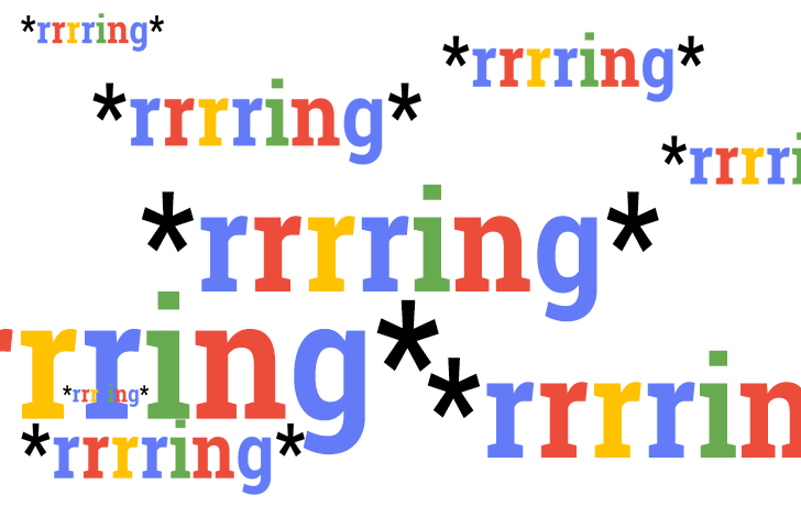 Download] Google Pixel's Alarm Sounds, Notification Sounds