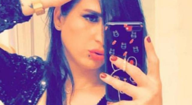 صوفيا طالوني تكشف تعرضها لمحاولة القتل وتنفي إشاعة وفاة والدها-صور-