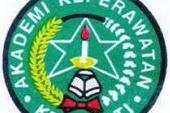 Pendaftaran Mahasiswa Baru (AKPER Kebonjati-Jawa Barat) 2021-2022