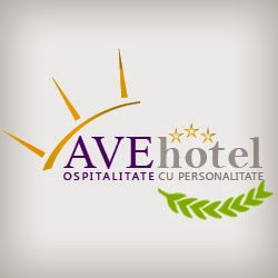 ave hotel