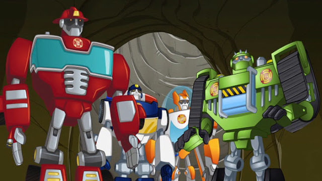 Transformer Rescue Bots :  Adventures in Time and Space DVD {review & giveaway}, Transformer Rescue Bots :  Adventures in Time and Space DVD, Transformer Rescue Bots :  Adventures in Time and Space, Transformer Rescue Bots,