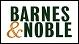 https://www.barnesandnoble.com/w/balada-de-los-ca-dos-d-d-puche/1126376827?ean=9781546539452