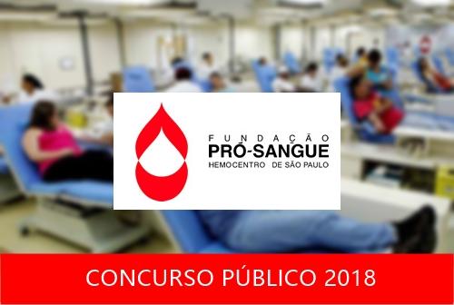 Concurso-Pr%25C3%25B3-Sangue-SP-apostila-T%25C3%25A9cnico-de-Enfermagem