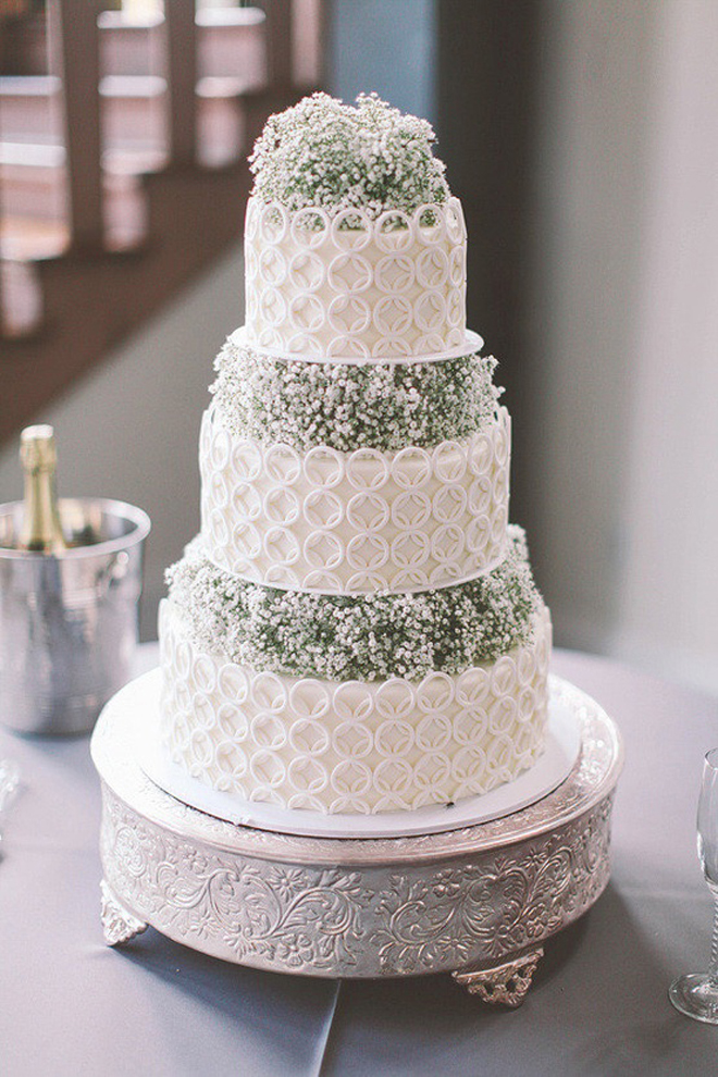 Wedding Cakes A Design Source Magazine