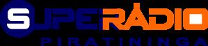 Super Rádio Piratininga FM 89.9 de Guaratinguetá SP
