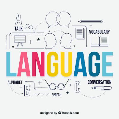 Pahami Singkatan Bahasa Inggris