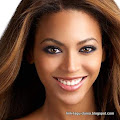 Lirik Lagu Crazy in Love - Beyonce