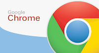 rsallsoftwaredownload by Google Chrome 64.0.3282.119 Win ,Mac and Linux + Portable Google Chrome browser