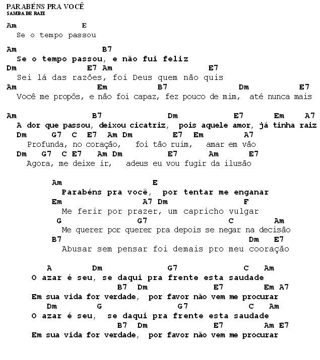GRATIS MAROTO O BAIXAR DE CD SORRISO SINAIS