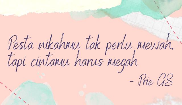 quote tentang pernikahan
