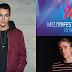 [Olhares sobre o Melodifestivalen 2018] Quem representará a Suécia no Festival Eurovisão 2018?