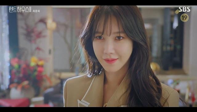 korean-dramas-like-penthouse