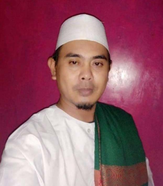 Gus Imam Maulana Menyembuhkan Orang Kesurupan Metode Jarak Jauh
