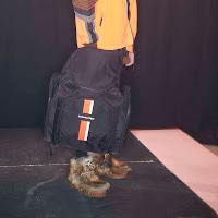 Onitsuka Tiger Fall-Winter 2021 Collection