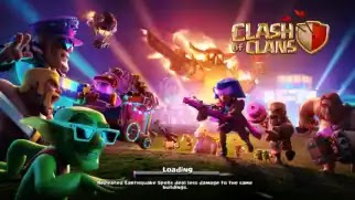 How To Select The Right Spells In Clash Of Clans