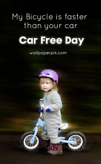 download world car free day photo image pics