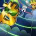 Những người nắm giữ Bitcoin sắp thúc đẩy một tăng trưởng mới