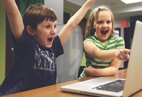 Pautas para el éxito de los nuevos blogueros