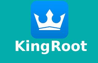 1. KingRoot