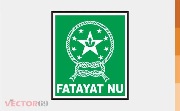 Fatayat NU Logo - Download Vector File AI (Adobe Illustrator)